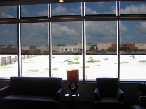 sun window coverings custom window coverings cincinnati ohio window covering