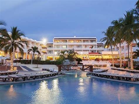 best travel mexico marival resort and suites nuevo vallarta riviera nayarit
