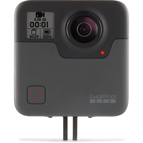 gopro best price buy gopro fusion 360 degree best price