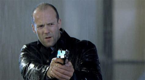 film jason statham chaos chaos internet movie firearms database guns in movies