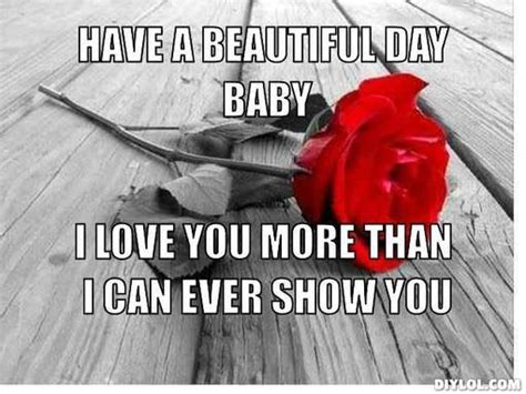 Funny I Love You Meme - 43 cute love memes will make smile on your face picsmine