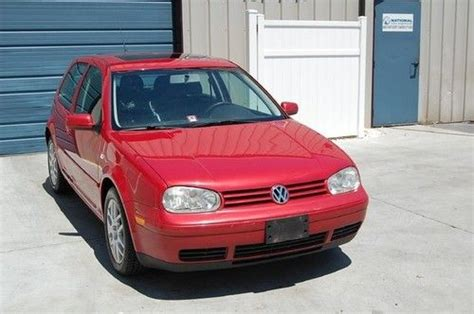 car owners manuals for sale 2002 volkswagen gti spare parts catalogs sell used warranty one owner 2002 vw gti 5 speed manual 31 mpg sunroof alloy cd 02 hatch in