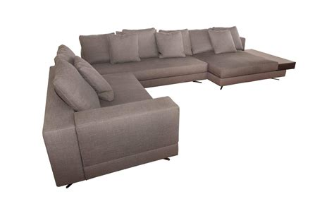 Minotti Sectional Sofa by Minotti White Sectional Sofa At 1stdibs