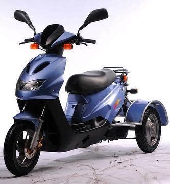 design your dream scooter new design electric scooter quot 3 wheel quot google search