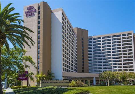 cheap rooms in los angeles cheap hotels in los angeles cheaprooms 174