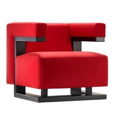 poltrone sospese poltrone sospese interni design unico sedie di design mag 5