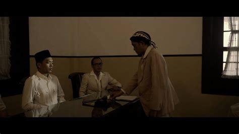 film bagus thailand 2017 muhammadiyah rilis film ki bagus hadikusumo sang pencerah
