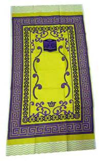 Sajadah Kharisma Prayer Rug 07 price tracking for the original gorilla grip tm felt