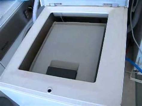 waschmaschine bauknecht bauknecht wa192 waschmaschine