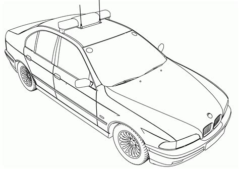 coloring pages bmw car bmw car coloring pages az coloring pages