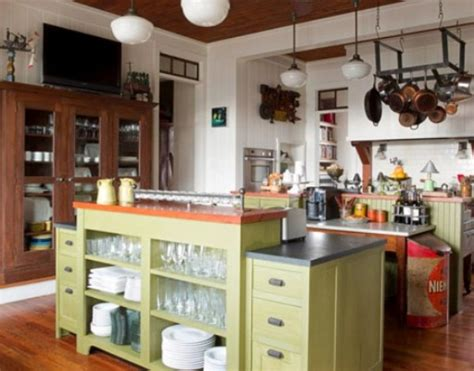 old fashion kitchen how to design an old fashioned kitchen kitchen clan