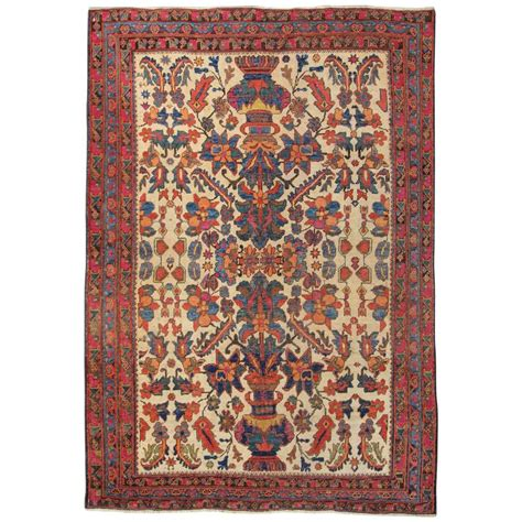 Afshar Rugs by Antique Afshar Rug At 1stdibs