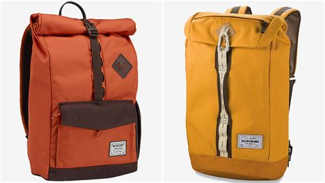 best backpacks carry on best backpacks for fall craveonline