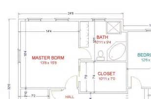 master bathroom and closet floor plans master bath layout baths pinterest walk in layout and master bathrooms