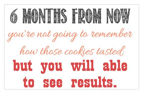 printable diet quotes weight loss motivation to motivate you to reach your goal