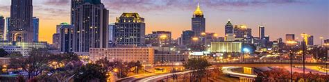 Top Mba Colleges In Atlanta by 3 Of The Most Affordable Atlanta Mba Programs Metromba