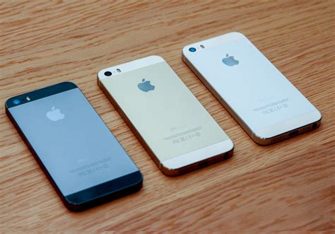 Iphone 5 5s 5se apple iphone 5se vs iphone 5s vs iphone 5c what s the