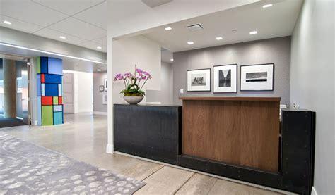 office interior furniture designer surat interior