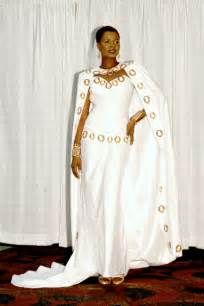 Maasai wedding gown and kenyan wedding dress