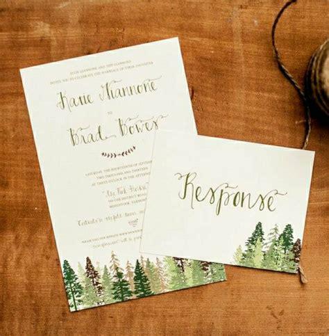 Hochzeitseinladungen Originell by 51 Originelle Designs Hochzeitseinladungen