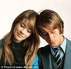 francoise hardy biggest hit fran 231 oise hardy a writer catches up with his 1960s icon