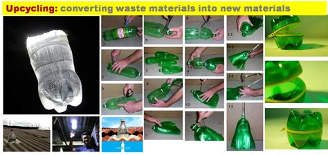 upcycling trends manila gawker new trends showrooming and upcycling