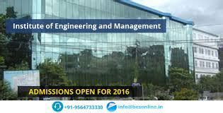 Mba Course Fees In West Bengal by Top 10 Best Engineering Colleges Of Kolkata Based On