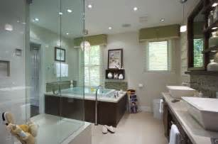 Candice Olson Bathroom Designs by Candice Olson Designs Bathrooms Interior Amp Exterior Doors