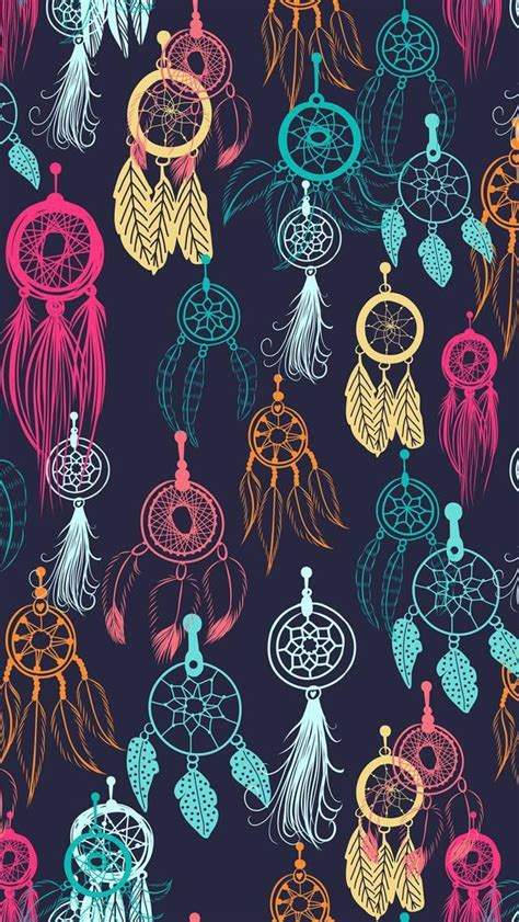 wallpaper designs for iphone pin by anju purty on print pinterest wallpaper phone