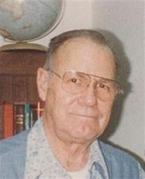 paul curtis obituary woodville legacy