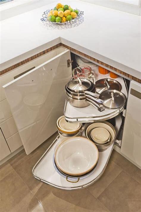 21 creative kitchen cabinet designs cabinet design kitchen cabinets inspiration hettich australia