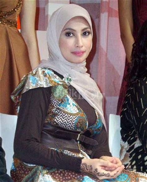 Jilbab Arab and fashion images