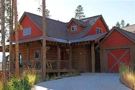 Winter Park Cabins by Winter Park Lodging Deals Rendezvous Home Rentals