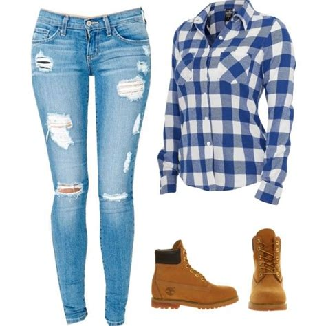 timberland clothing for