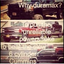 powerstroke jokes chevy fords chevy