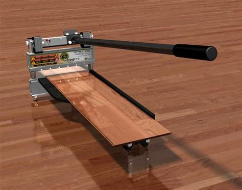 Laminate Flooring Cutting Tool by Vinyl Plank Pro Construction Forum Be The Pro