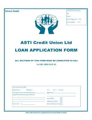 Asti Credit Union Printable Mileage Log Book Forms And Templates Fillable