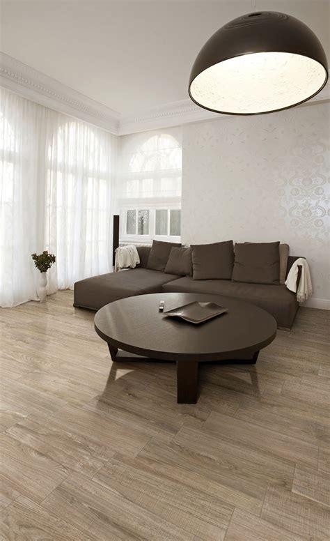 piastrelle sintesi piastrelle gres porcellanato sintesi spirit pavimenti