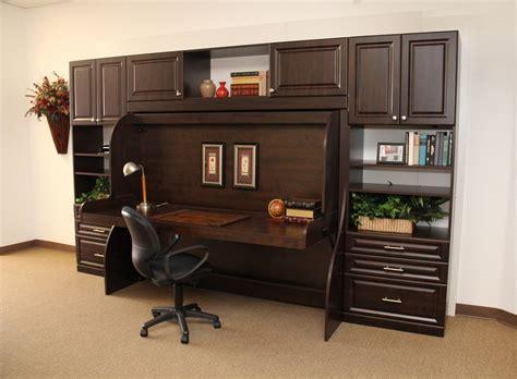 murphy bed office desk combo murphy bed frame queenherpowerhustle com herpowerhustle com