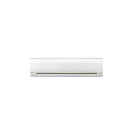 Ac Panasonic 1 2 Pk Type Cu Yn5rkj panasonic cs cu xc18qky 1 5 ton split ac price specification features panasonic ac on sulekha