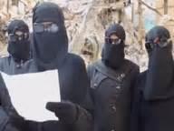 schiave gabbia siria 300 donne yazide rapite da e vendute in siria