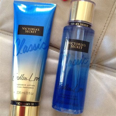Vs Pink Mist 250 Ml endless secret fragance mist 250 ml and