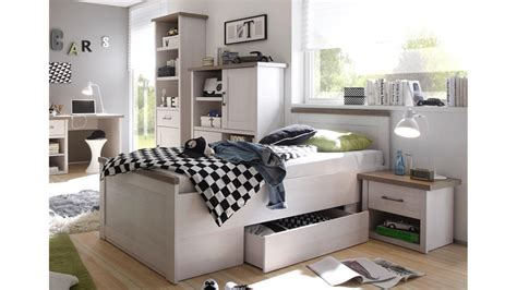 Schlafzimmer Luca by Beaufiful Schlafzimmer Luca Pinie Tr 252 Ffel Images