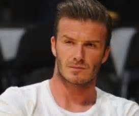 hairstyles for men with square heads image result for hairstyles for men with square faces