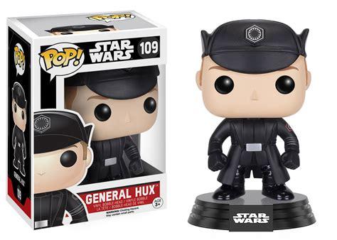 Funko Pop Wars Episode 7 The Awakens Luke Skywalker an adorable awakening check out funko s next the