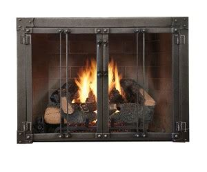 design specialties fireplaces casual image