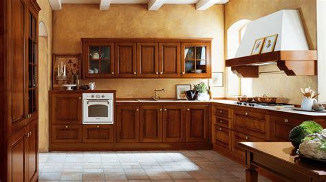 The Kitchen Collection Store Locator kitchen roccafiorita e veneta cucine