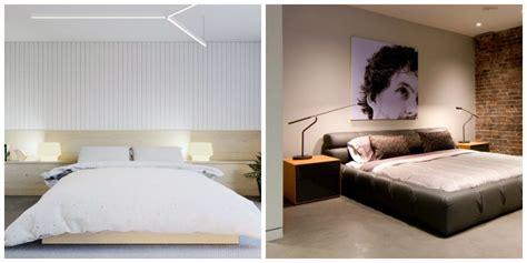 modern bedroom design   trendy styles  bedroom