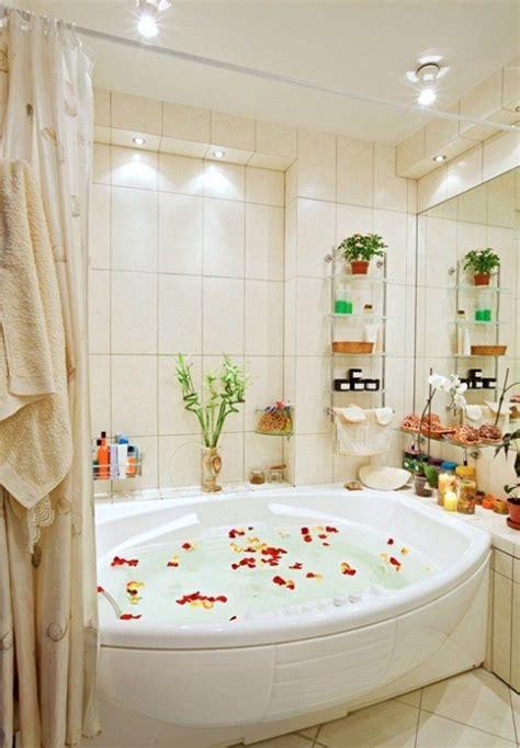Blue Bathrooms Ideas by