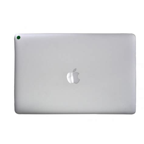 Macbook Pro 15 Quot A1398 Retina Mid 2012 Early 2013 Lcd